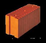 Opeka i betonski blokovi
