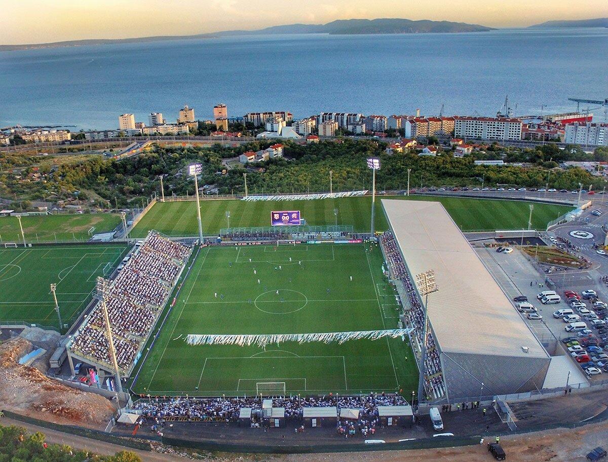 Rujevica_stadium,_Rijeka,_Croatia
