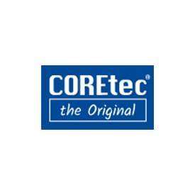 Libra Collection - Coretec